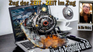 "Read more about the article Buchempfehlung: Orlando Figes ""Die Europäer"""