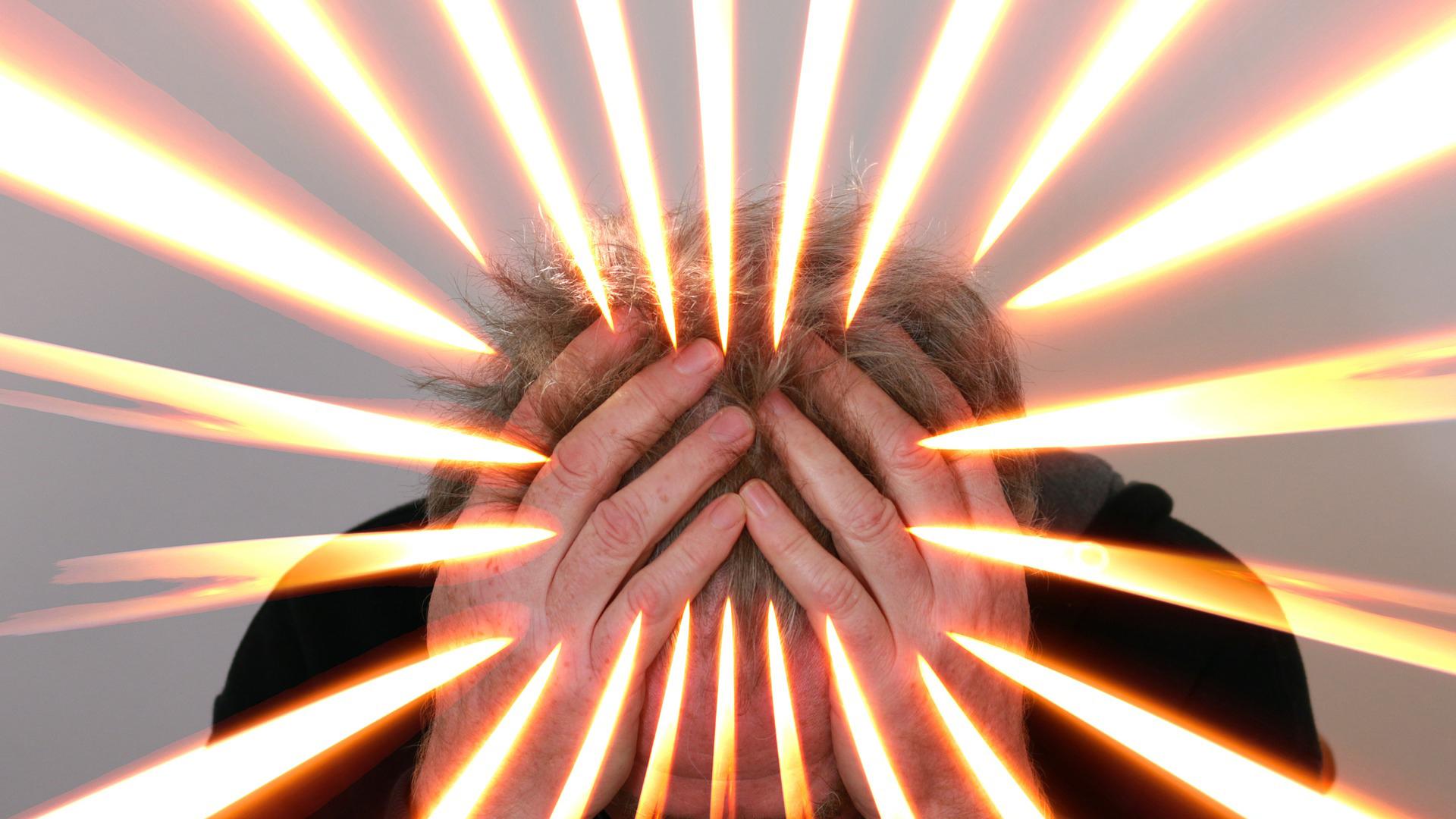 """You are currently viewing Zeitphänomen """"Burnout"""" – Krankheit oder Metapher einer schnelllebigen Zeit?"""