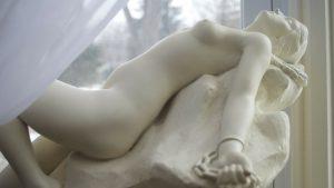 Read more about the article Händels Semele oder Befindlichkeiten eines Liebespaares