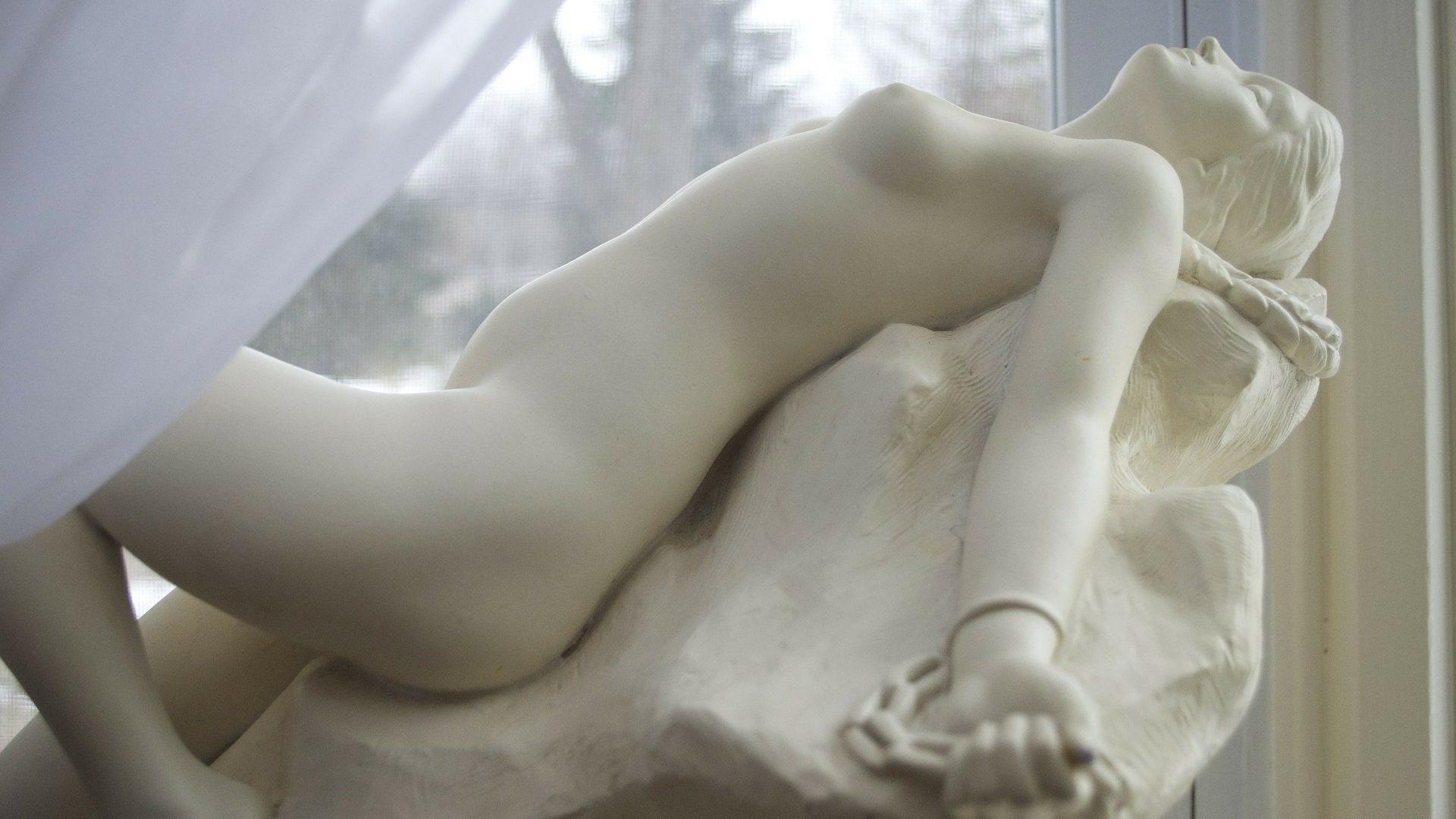 You are currently viewing Händels Semele oder Befindlichkeiten eines Liebespaares