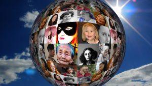 Read more about the article 21. Interkultureller Salon in Dietzenbach