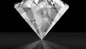 Luxus-Symbole