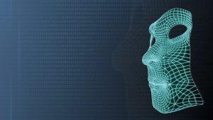 Read more about the article Künstliche Intelligenz und die Programmierung von Vorurteilen