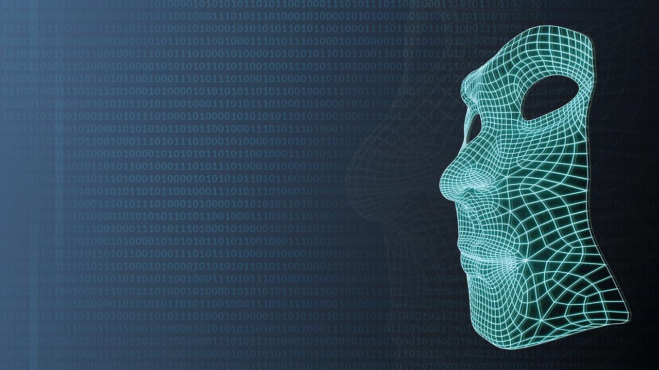 You are currently viewing Künstliche Intelligenz und die Programmierung von Vorurteilen
