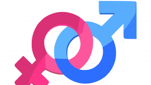 """Read more about the article Thema """"gendern"""" kontrovers"""